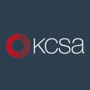 KCSA logo