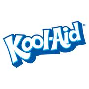 Kool-Aid logo