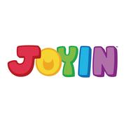 Joyin logo