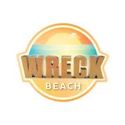 Wreck Beach Spirits logo