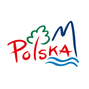 Poland.Travel logo