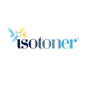 Isotoner logo