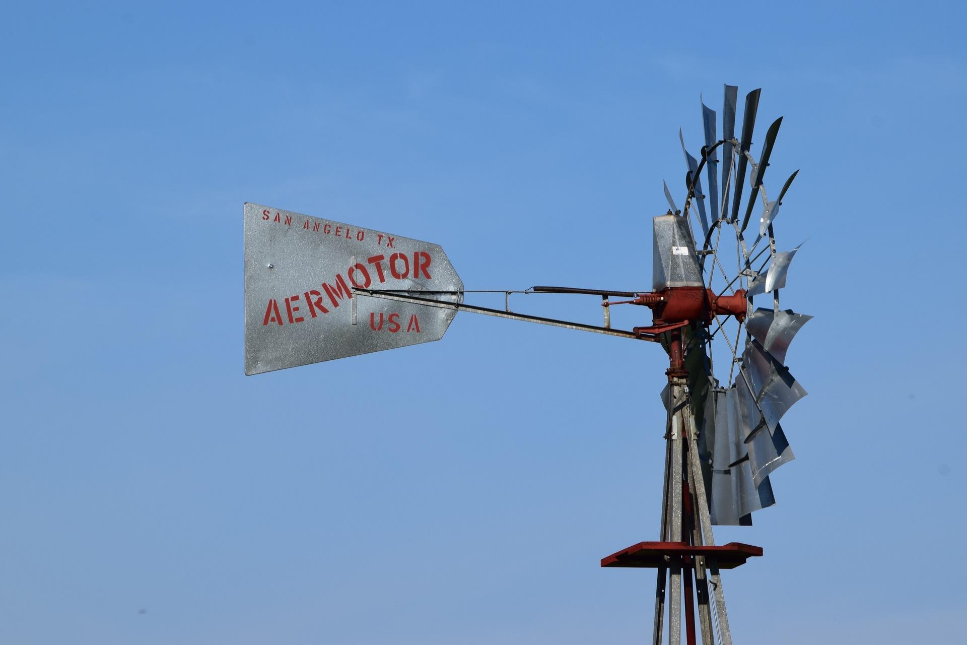 Wind Energy | equipment, travel, energy, cloud