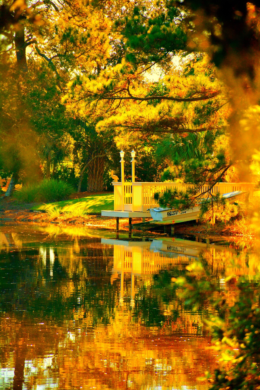 Best of 2016 | pintofranksr, autumn, color, lake