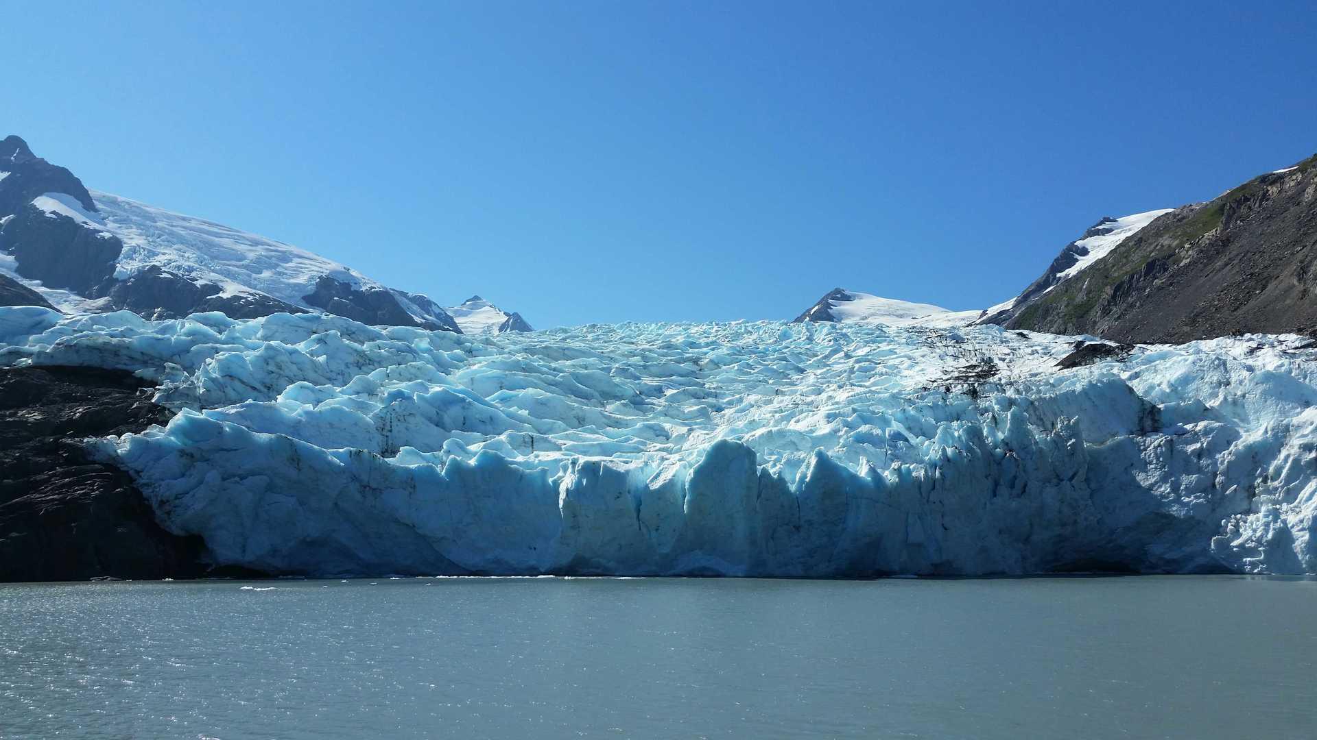 Taken Aug. 2015 | elise81, arctic, ice, iceberg