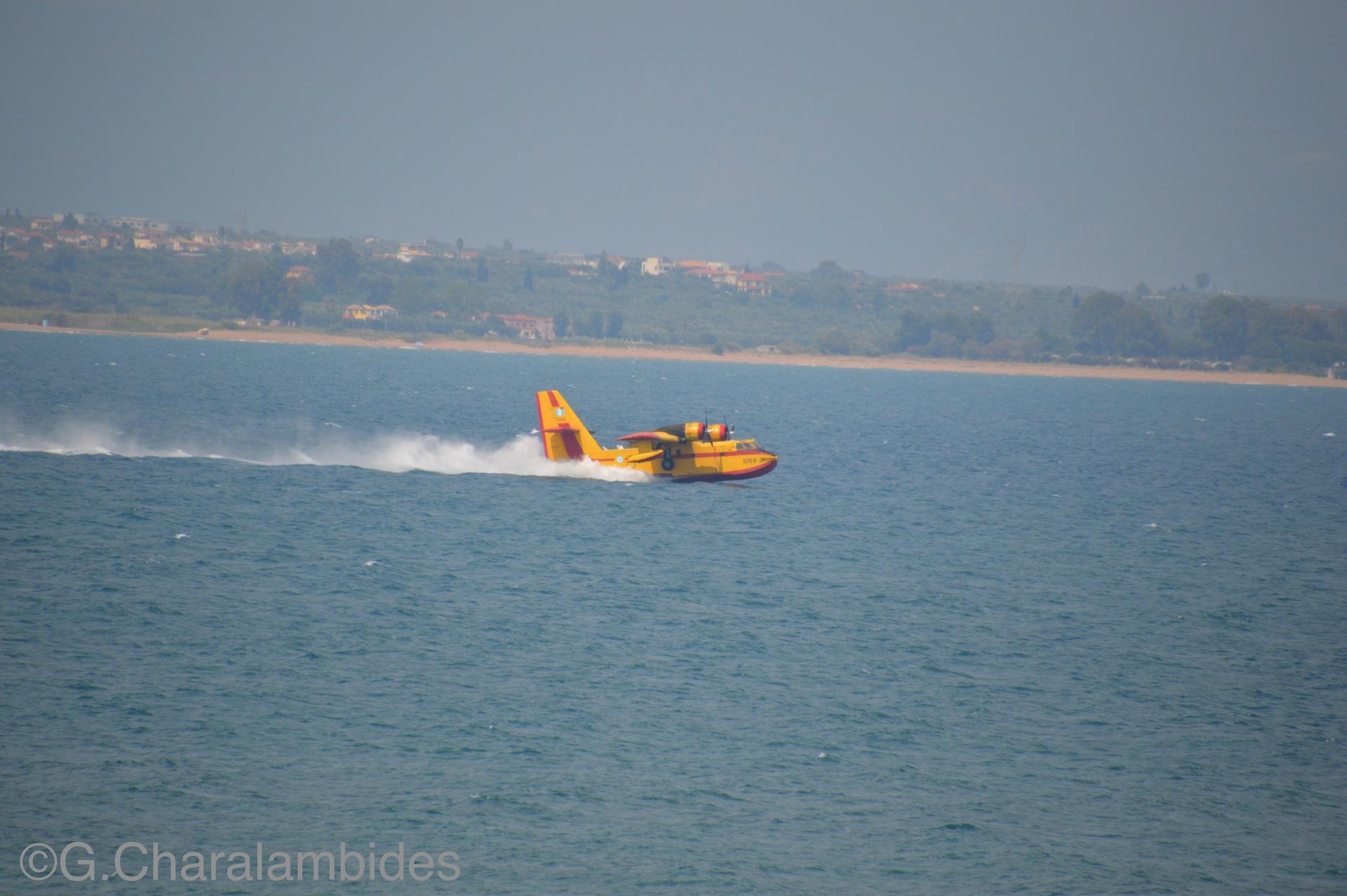 Firefighters    geofaz, water, watercraft, vehicle
