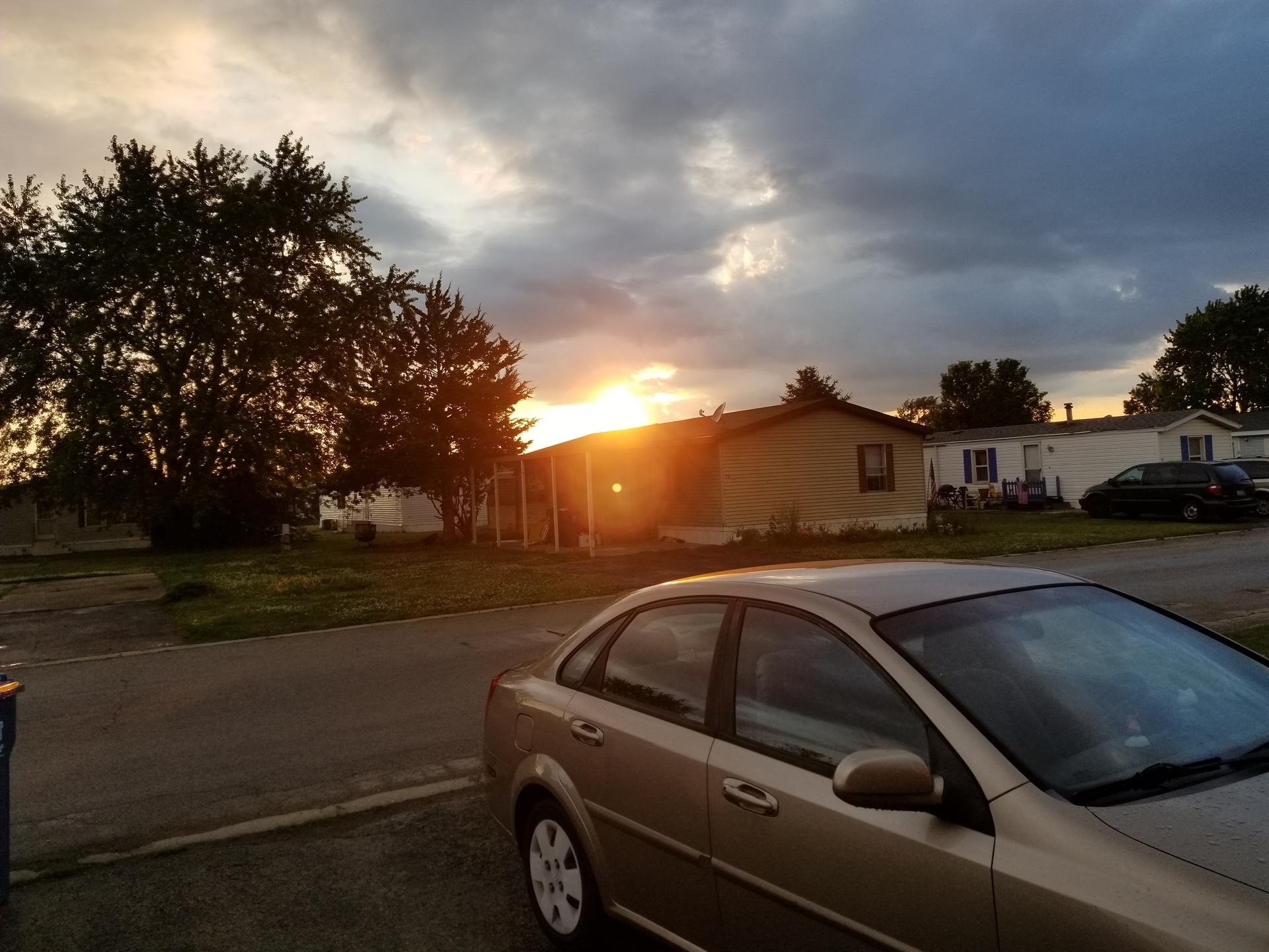 Tra | codenamesailorearth, asphalt, blacktop, car