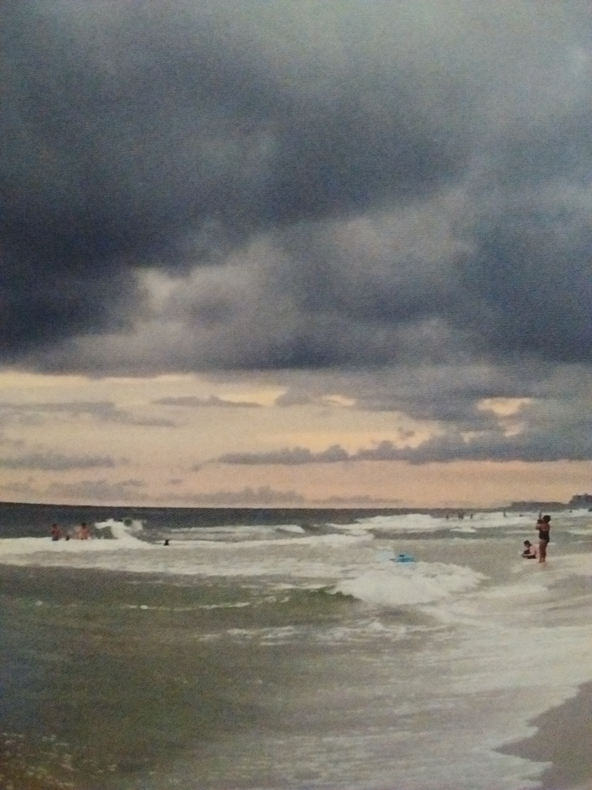 Florida Trip | samanthacroft34, sea, ocean, people