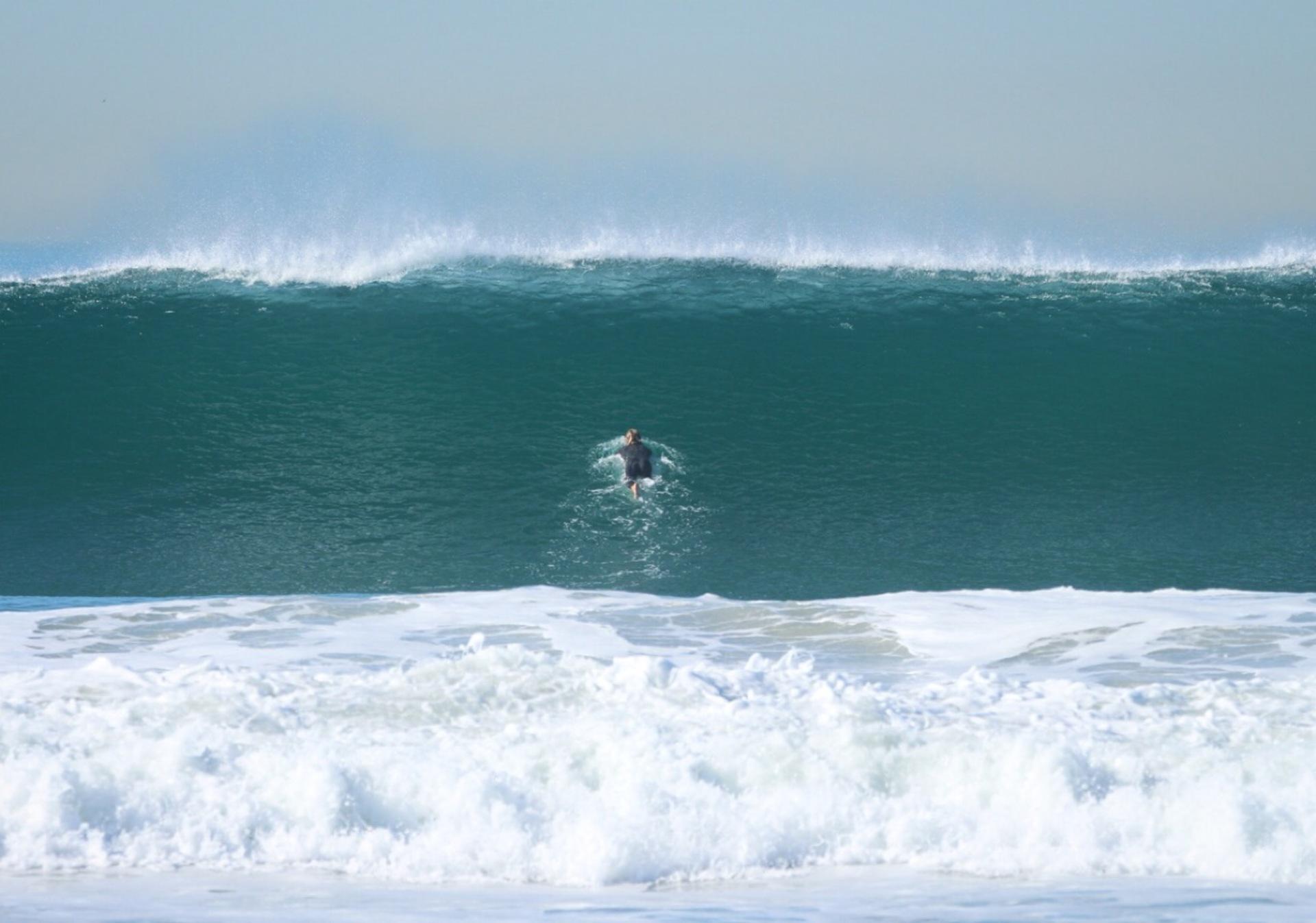 Motivation | straussphotos, water, sea, ocean