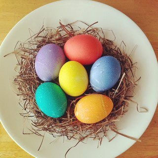 Easter in Poland example photo
