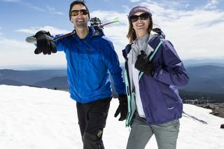 Your Manzella gloves! example photo