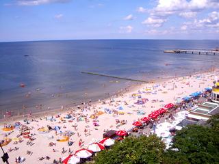 Poland's favorite example photo